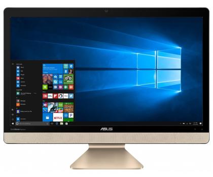 ASUS V221IDUK J4205/4GB/1TB/Win10 FHD-385165 - Zdjęcie 1