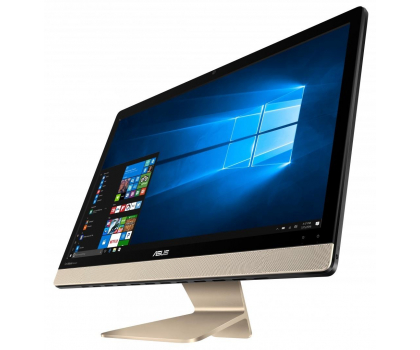 ASUS V221IDUK J4205/4GB/1TB/Win10 FHD-385165 - Zdjęcie 4