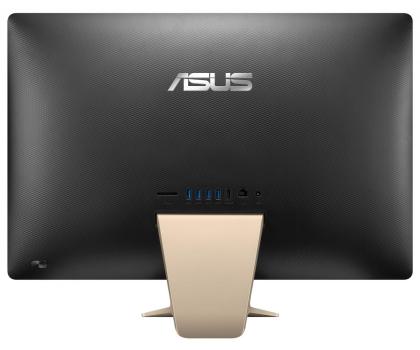 ASUS V221IDUK J4205/4GB/1TB/Win10 FHD-385165 - Zdjęcie 3