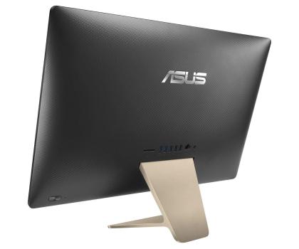 ASUS V221IDUK J4205/4GB/1TB/Win10 FHD-385165 - Zdjęcie 5