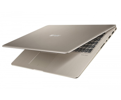 ASUS VivoBook Pro 15 N580VD i5-7300HQ/8GB/1TB/Win10-358864 - Zdjęcie 5