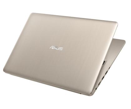 ASUS VivoBook Pro 15 N580VD i5-7300HQ/8GB/1TB/Win10-358864 - Zdjęcie 6