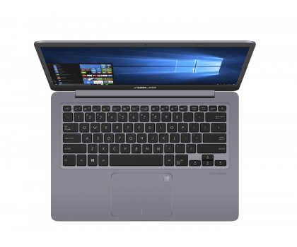 ASUS VivoBook S14 S410UA i5-8250U/8GB/256SSD/Win10-403868 - Zdjęcie 6