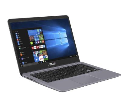 ASUS VivoBook S14 S410UA i5-8250U/8GB/256SSD/Win10-403868 - Zdjęcie 2