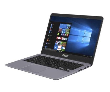 ASUS VivoBook S14 S410UA i5-8250U/8GB/256SSD/Win10-403868 - Zdjęcie 4