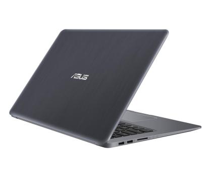 ASUS VivoBook S15 S510UN-8 i5-8250U/8GB/256+1TB MX150-395859 - Zdjęcie 6