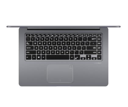 ASUS VivoBook S15 S510UN-8 i5-8250U/8GB/256+1TB MX150-395859 - Zdjęcie 4