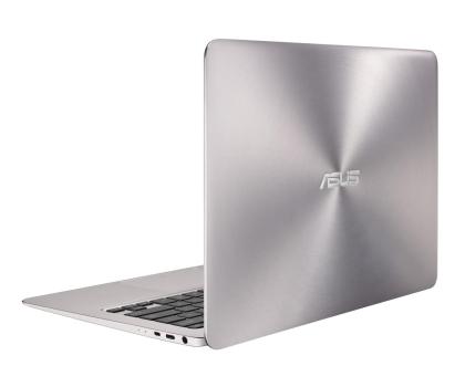 ASUS ZenBook UX306UA i5-6200U/8GB/256SSD/Win10 QHD-338488 - Zdjęcie 3
