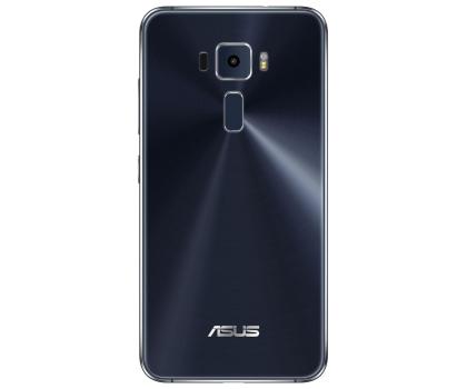 ASUS ZenFone 3 ZE520KL 3/32GB Dual SIM granatowy -361818 - Zdjęcie 5