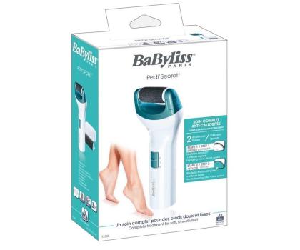 Babyliss F210E-330755 - Zdjęcie 2