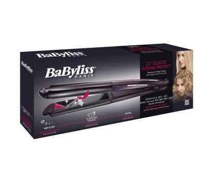 Babyliss ST330-229079 - Zdjęcie 3