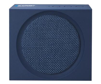 Blaupunkt BT03BL Niebieski-391960 - Zdjęcie 1