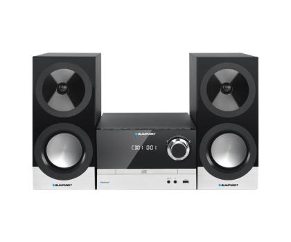 Blaupunkt MS40BT Bluetooth-389655 - Zdjęcie 1