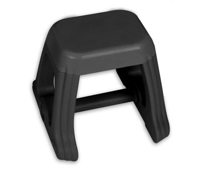 Bontempi STAR Fortepian elektroniczny, mikrofon i stołek-416273 - Zdjęcie 2