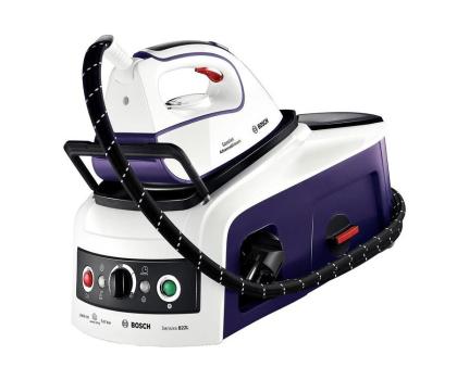 Bosch Sensixx B22L TDS2241 2800 W biały/ciemnofioletowy-238356 - Zdjęcie 1