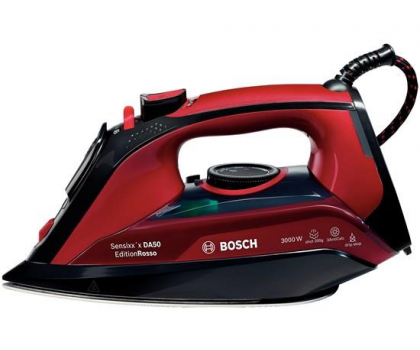 Bosch Sensixx'x DA50 EditionRosso-174201 - Zdjęcie 2