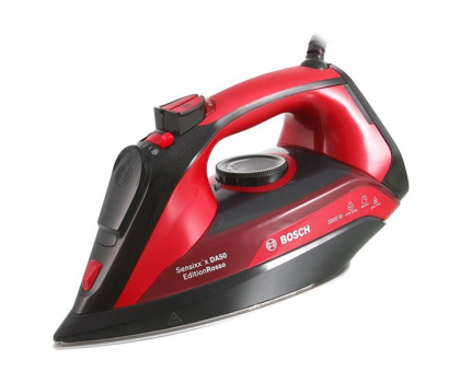 Bosch Sensixx'x TDA503011P-174201 - Zdjęcie 1