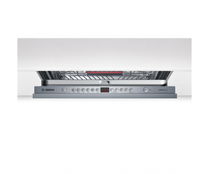 Bosch SMV46KX00E-363726 - Zdjęcie 3
