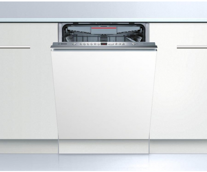 Bosch SMV46KX00E-363726 - Zdjęcie 1