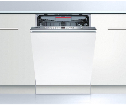 Bosch SMV46KX02E-397648 - Zdjęcie 1