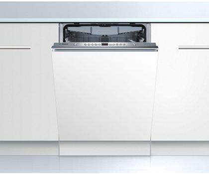 Bosch SMV58L60EU 60cm-251354 - Zdjęcie 1