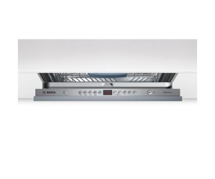 Bosch SMV58L60EU 60cm-251354 - Zdjęcie 3