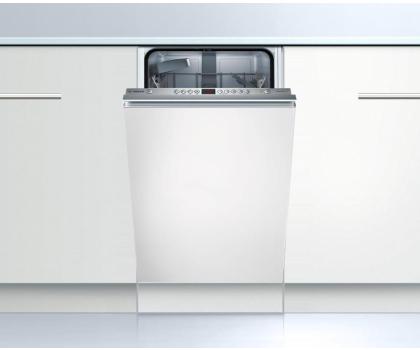 Bosch SPV44CX00E-419933 - Zdjęcie 1