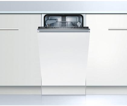 Bosch SPV50E70EU-280608 - Zdjęcie 1