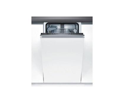 Bosch SPV50E70EU-280608 - Zdjęcie 2