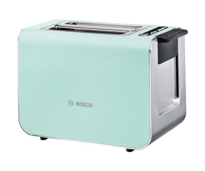 Bosch TAT8612-378403 - Zdjęcie 1