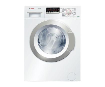 Bosch WLG24261PL (WLG24261PL)