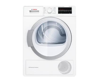 Bosch WTW85461PL-368336 - Zdjęcie 1