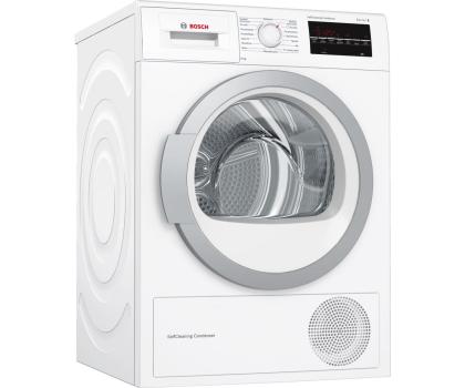Bosch WTW85461PL-368336 - Zdjęcie 2