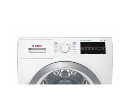 Bosch WTW85461PL-368336 - Zdjęcie 3