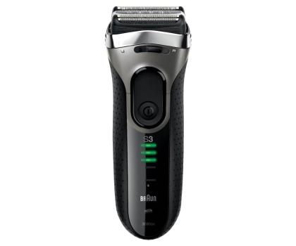 Braun Series 3 ProSkin 3090cc Clean&Charge-260248 - Zdjęcie 3