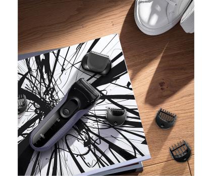 Braun Series 3 Shave&Style 3000BT 3 w 1-354912 - Zdjęcie 5