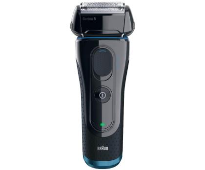 Braun Series 5 5040 Wet&Dry-126070 - Zdjęcie 2