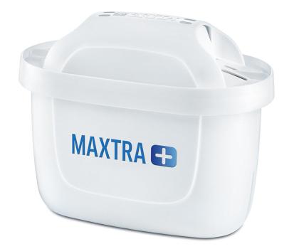 Brita Wkład filtrujący MAXTRA Plus 1 szt.-354966 - Zdjęcie 1