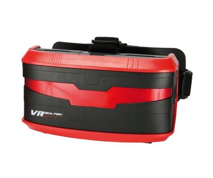 Cobi VR 3D Real Feel Gogle Kierownica-388186 - Zdjęcie 3