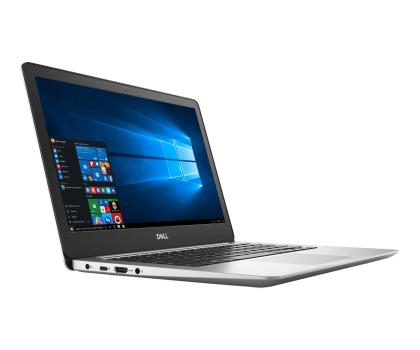 Dell Inspiron 5370 i5-8250U/8GB/256/Win10 R530 FHD -393456 - Zdjęcie 4