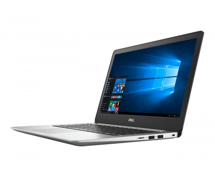Dell Inspiron 5370 i5-8250U/8GB/256/Win10 R530 FHD -393456 - Zdjęcie 3
