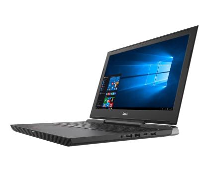 Dell Inspiron G5 i5-8300H/8GB/128+1000/Win10 GTX1060-429483 - Zdjęcie 3