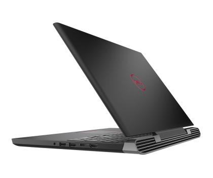 Dell Inspiron G5 i5-8300H/8GB/128+1000/Win10 GTX1060-429483 - Zdjęcie 4