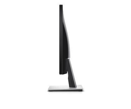 Dell SE2416H czarny-263019 - Zdjęcie 4