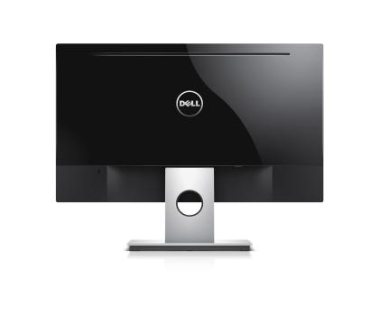 Dell SE2416H czarny-263019 - Zdjęcie 5