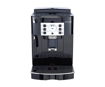 DeLonghi ECAM 22.110.B Magnifica S -242381 - Zdjęcie 1