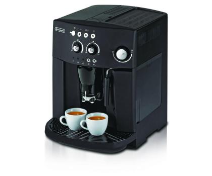 delonghi esam 4000 b magnifica ekspresy do kawy sklep internetowy. Black Bedroom Furniture Sets. Home Design Ideas