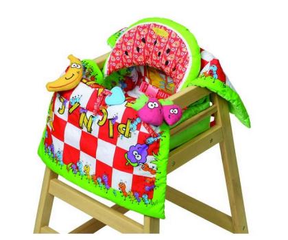 Dumel Infantino Mata Piknik-426260 - Zdjęcie 2