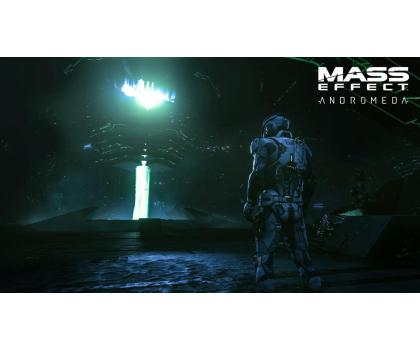 EA MASS EFFECT ANDROMEDA-350201 - Zdjęcie 2