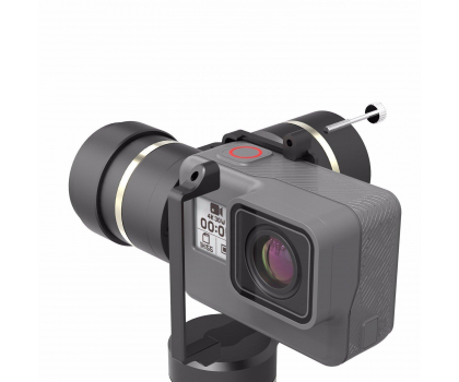 FeiyuTech G5 wersja V2-372544 - Zdjęcie 3